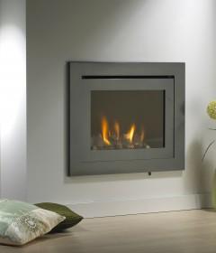Matchless Heat Machine 600