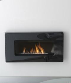 Matchless Heat Machine 900