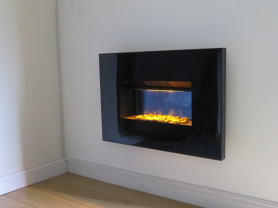 Scala Evonic Fires Superior Fireplaces