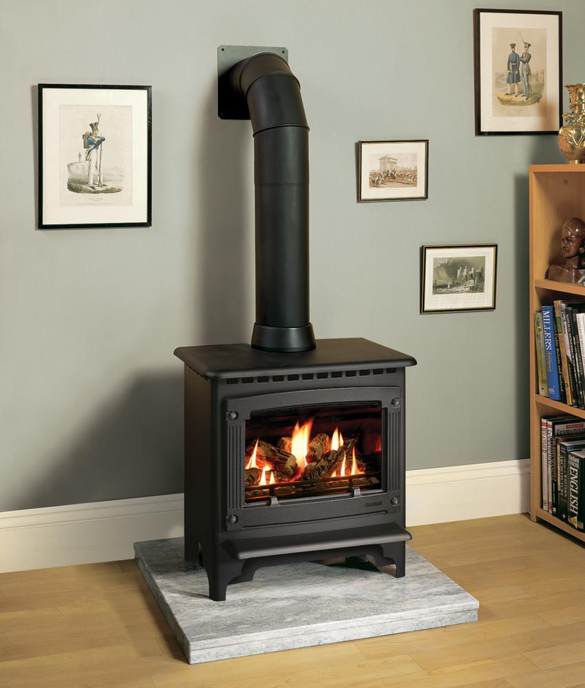 Marlborough | Superior Fireplaces