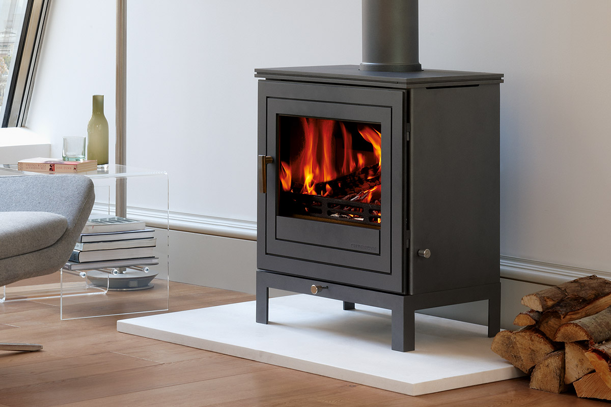 Chesneys-stoves-Superior-fireplaces-