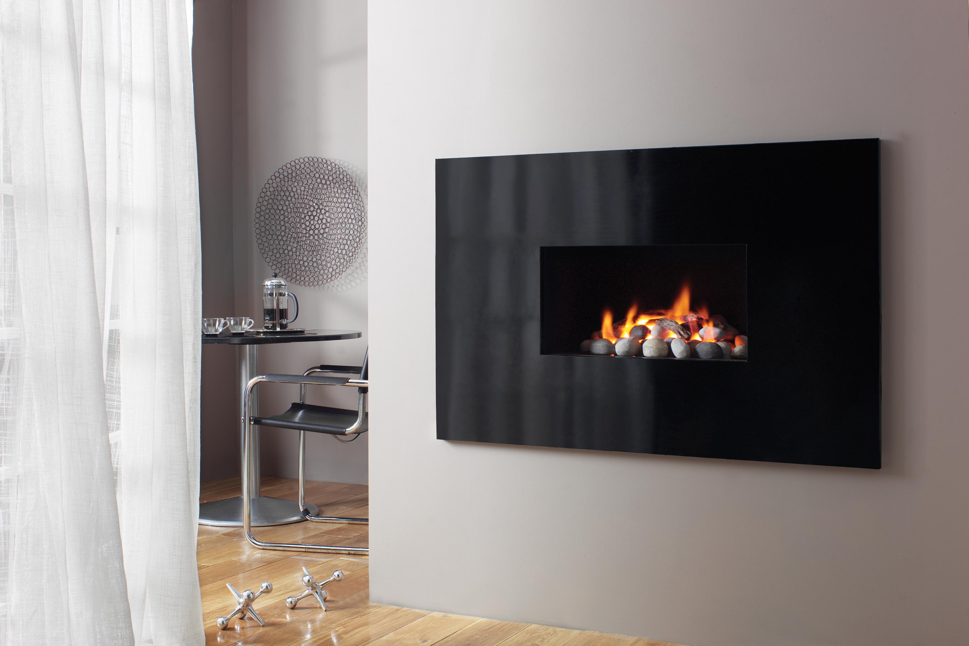 Aura Prestige Legend Fires Superior Fireplaces