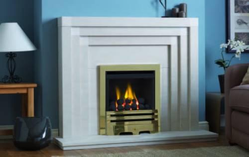 Matchless Heat Machine 460
