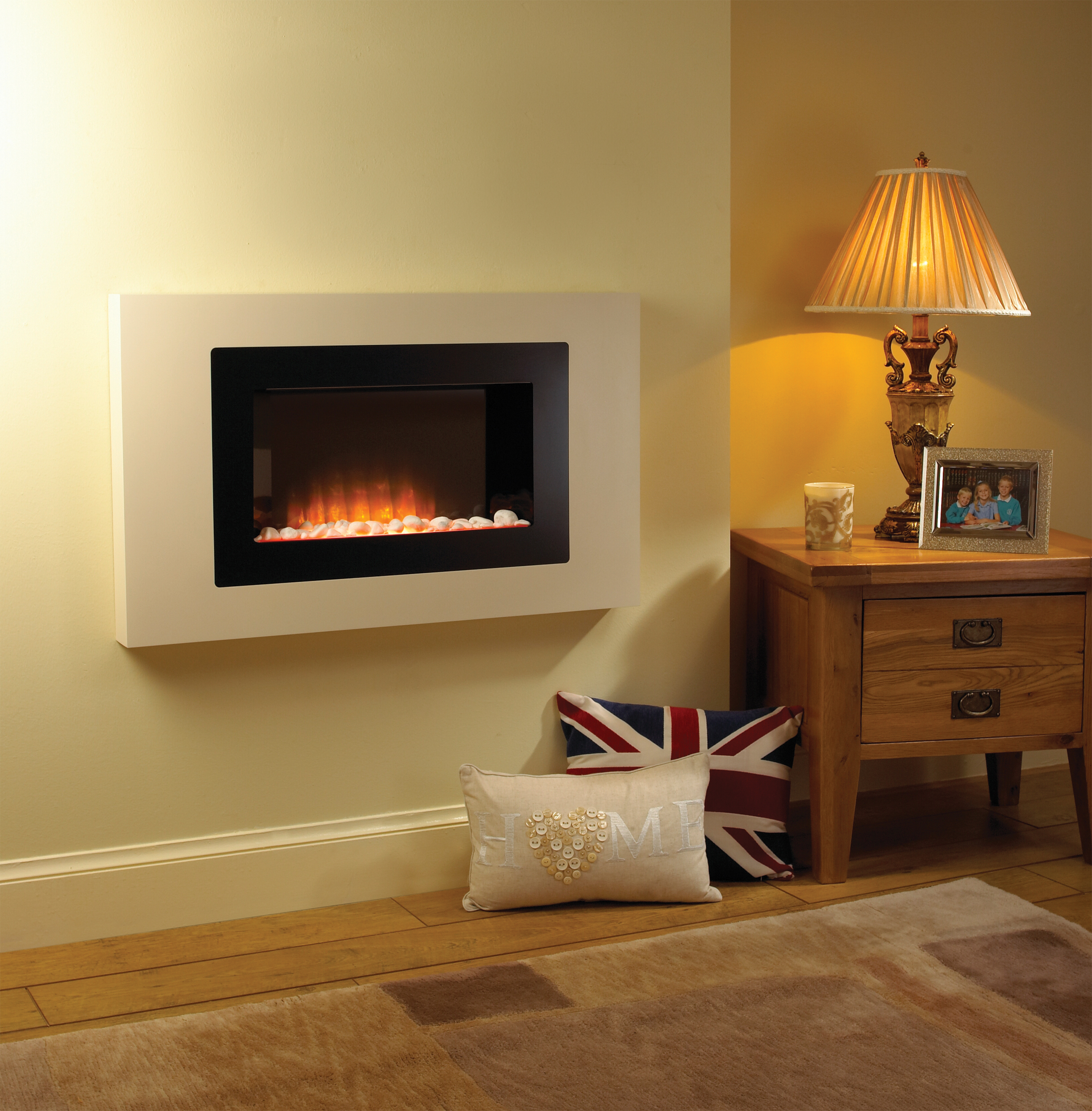 store gas best residence igne familyroomw fireplace family s toronto ferro md modern in room fireplaces electric wall