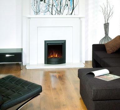X1s X1b Dimplex Superior Fireplaces