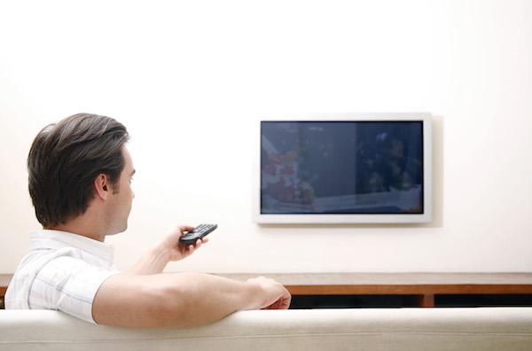 large-tv