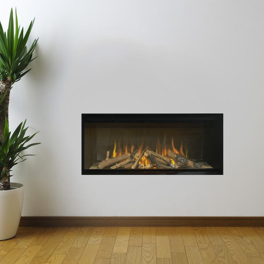 Evonic E700gf Evoflame Superior Fireplaces